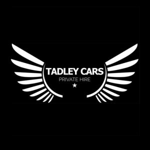 Tadley Taxis Private Hire Favicon